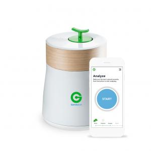 Gemmacert Potency Tester – ESSENTIAL PACKAGE