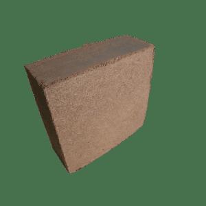 Cocopeat Blocks 100% 5Kg Washed – BULK (10 units)